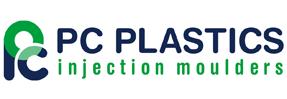 PC Plastics Logo